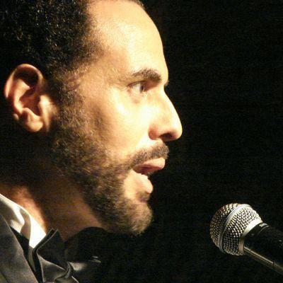 Ernesto Baez