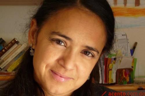 Bárbara Moreno  García