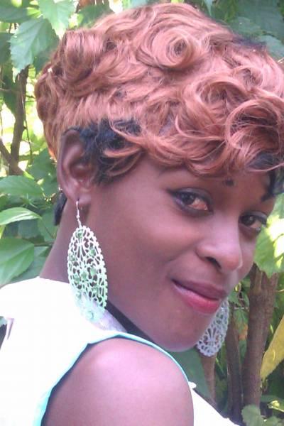 Solange Muneme Makuwa