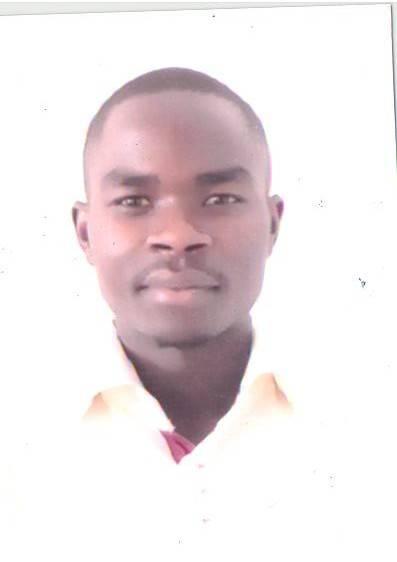 Emmanuel U.Wanican (Papy)