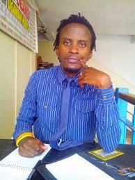 Musa Luswata