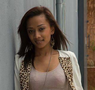 rencontres du film court antananarivo