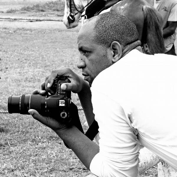 Wilfrid Massamba