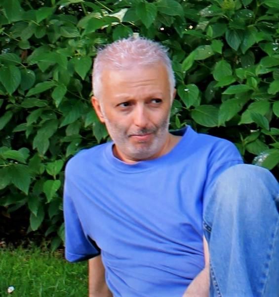 Mohand-Lyazid Chibout (IRIS)