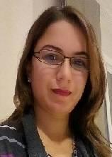 Faten RIDENE Ep RAISSI (FRR)