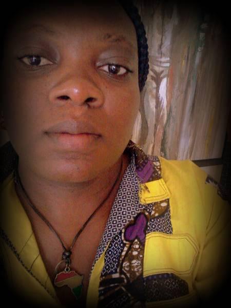 Jussie Nsana (Lamathd)