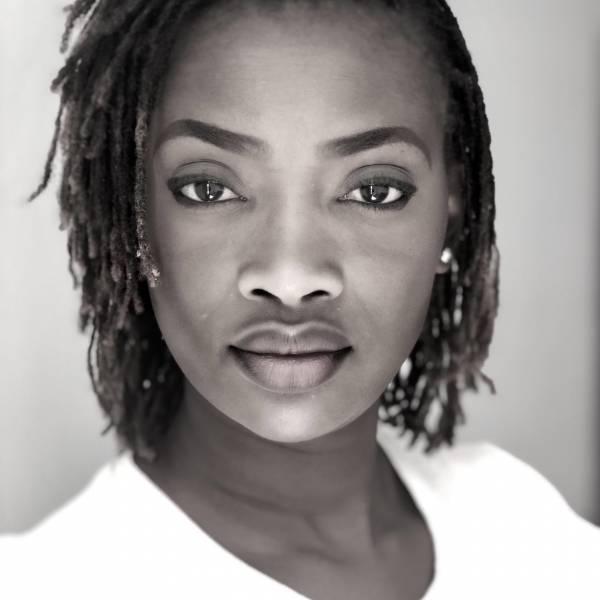 Fatou Touré Ndiaye (Fatou Touré)