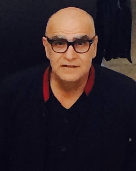 Abdelhaï Laraki