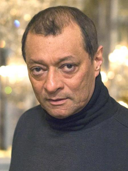 Angelo Aybar