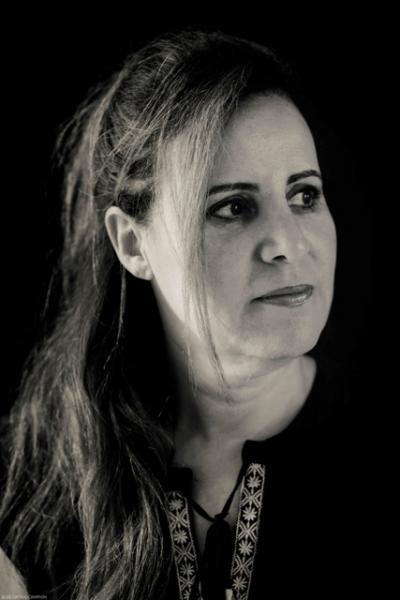 Selma Bargach, une réalisatrice qui voit clair