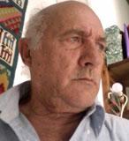 Hatem Ben Miled