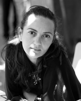 Khaoula Assebab Benomar