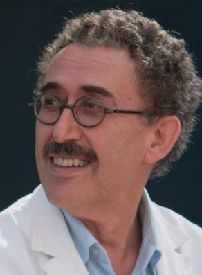 Férid Boughédir