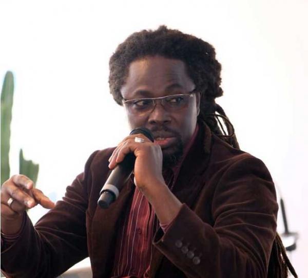 Abdoul Aziz Cissé