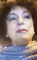 Ghita El Khayat