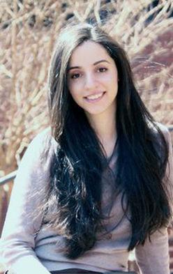 Dina Emam