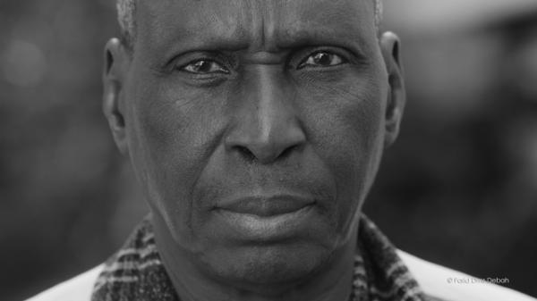 Kramo Lanciné Fadika