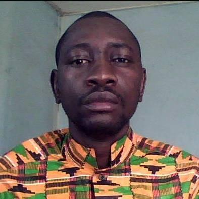 Hector-Victor Kabré