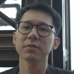 Weijie Lai