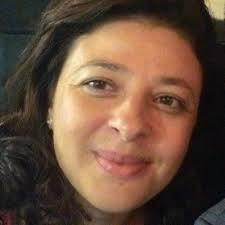 Hania Mroué