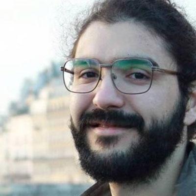 Ameen Nayfeh