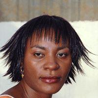 Joséphine Ndagnou