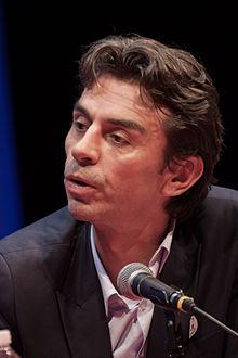 Pascal Blanchard
