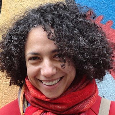 Amal Ramsis - أمل [...]