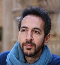 Mohamed Siam
