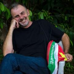 Didier Urbain