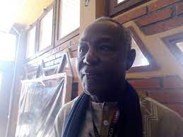 Abdoulaye Dao