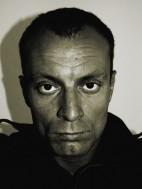 Omar Shargawi