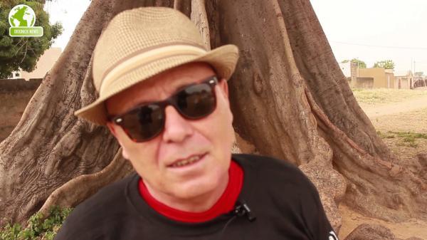 Bruno Ventura