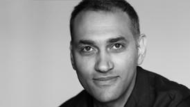 Kamal Aljafari