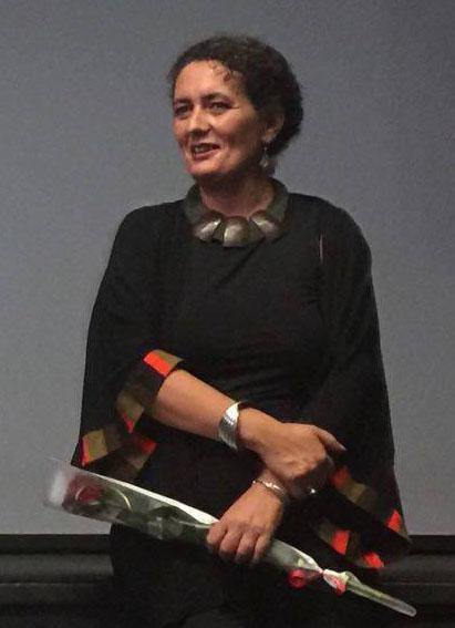 Laure Malécot
