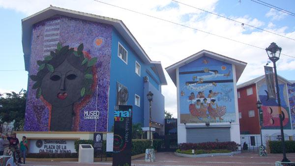 Museo Candido Bidó