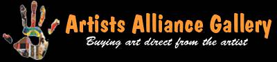 Artists Alliance Gallery