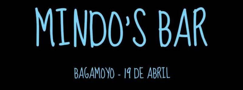 Mindo's Bar