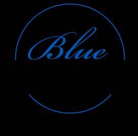 Blue Caviar le Restaurant