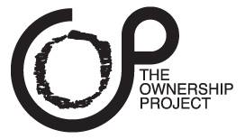 The Ownership Project