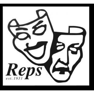Reps Theatre