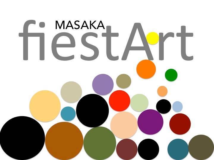 MASAKA FIESTART