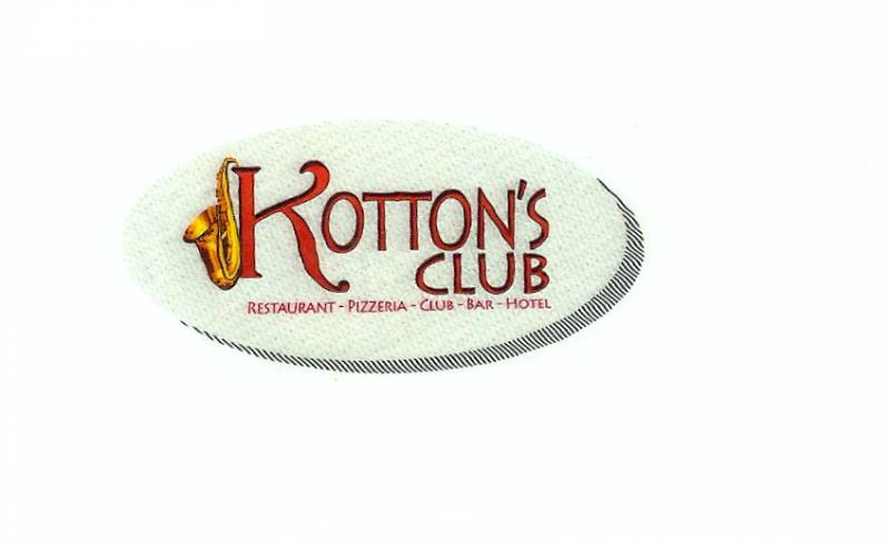 Kotton's Club