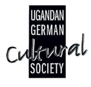 Ugandan German Cultural Society/ [...]