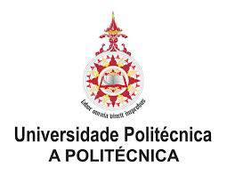 Universidade A Politecnica