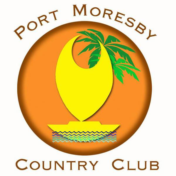 Port Moresby Country Club