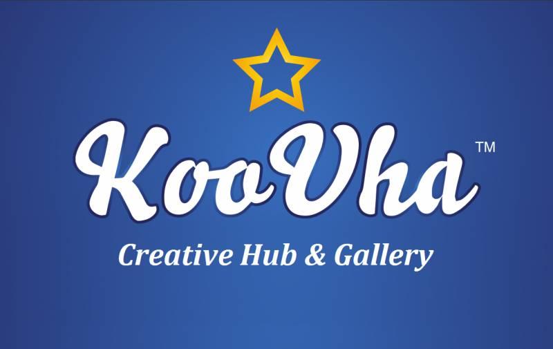 KooVha Gallery & Creative Hub