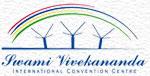 Centre Swami Vivekananda (SVICC)