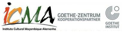 ICMA - Goethe Institut de Maputo