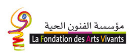 Fondation des arts vivants